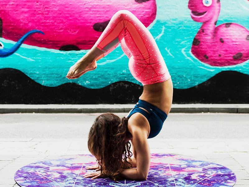 balanced_body